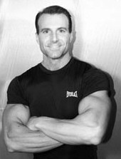 Weight Loss Expert Tom Venuto